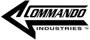 Commando Industries