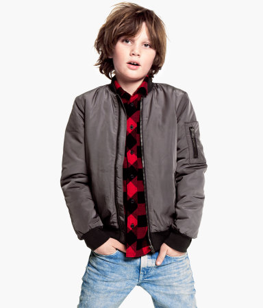 h m jungen jacken ylsz jacket sportartikel von ylsz jacket g nstig online 205 best images. Black Bedroom Furniture Sets. Home Design Ideas