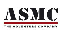 Logo_ASMC