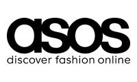 Logo_Asos
