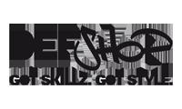 Logo_DefShop