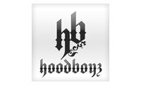 Logo_Hoodboyz