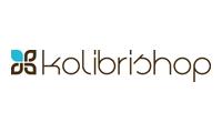 Logo_Kolibrishop