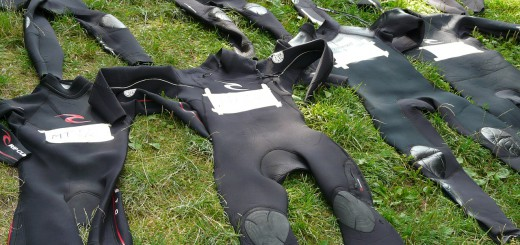 wetsuits-59112_1280
