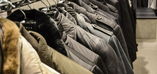 jackets-428622_1280