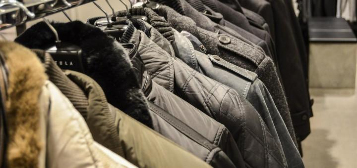 beaumont amsterdam coole winterjacken. Black Bedroom Furniture Sets. Home Design Ideas